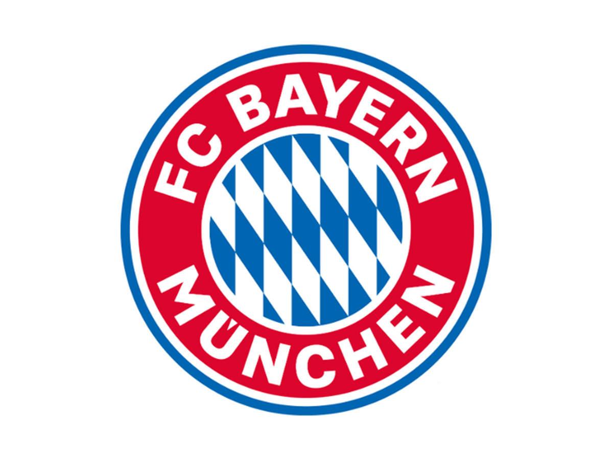 Bayern Munich raked in 660.1 million euros.