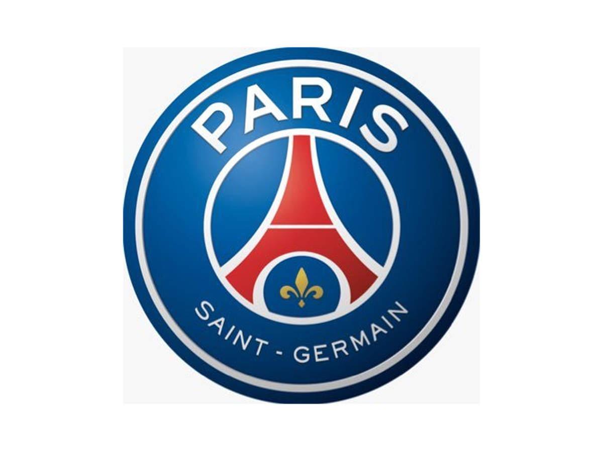 Neymar is the highest earning player in Saint-Germain clocking in 36 million euros.