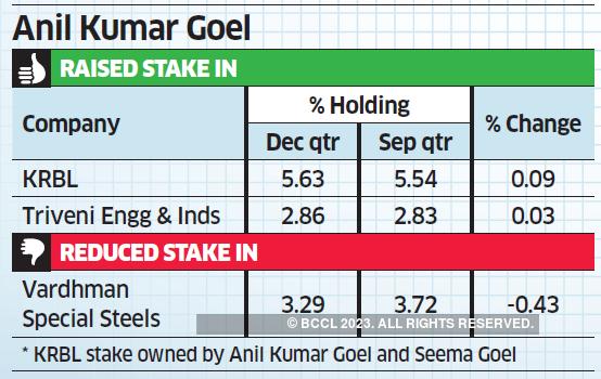 Anil Kumar Goel snip 1