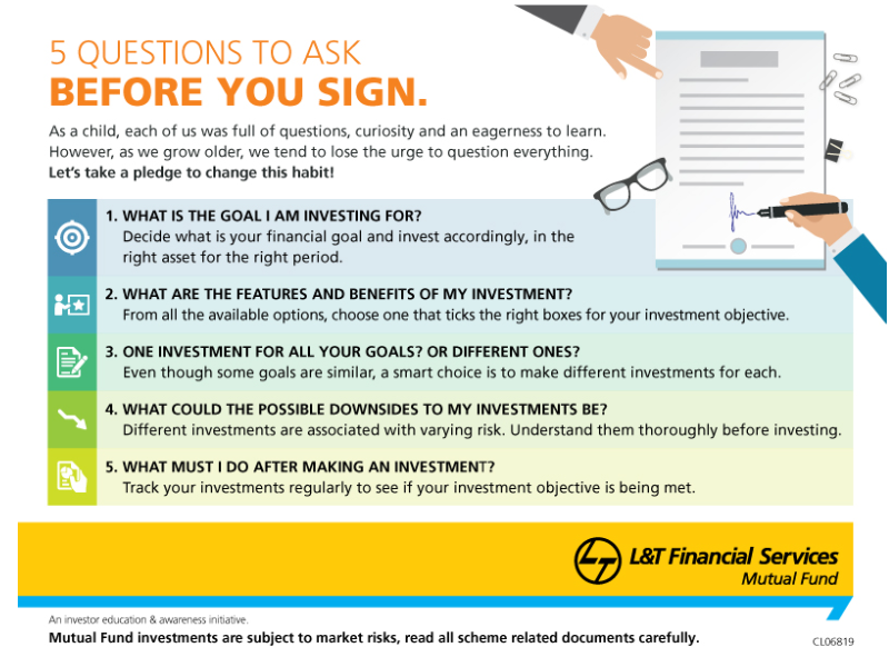 Signing_a_document_-_Ask_these_questions_before_doing_it