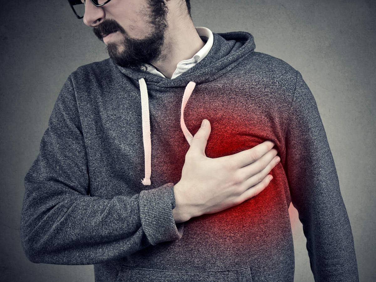 heart-failure-hypertension_GettyImages