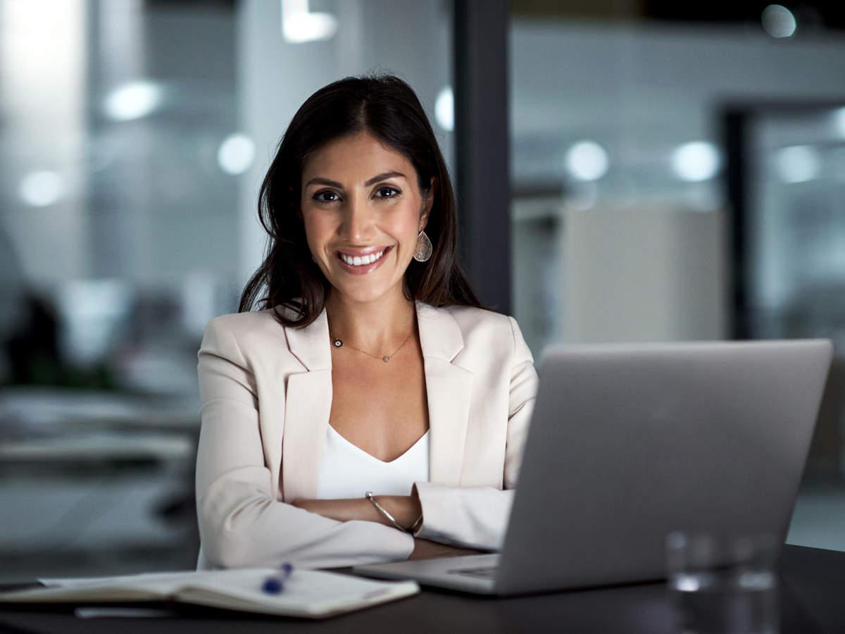 women-workforce1_iStock