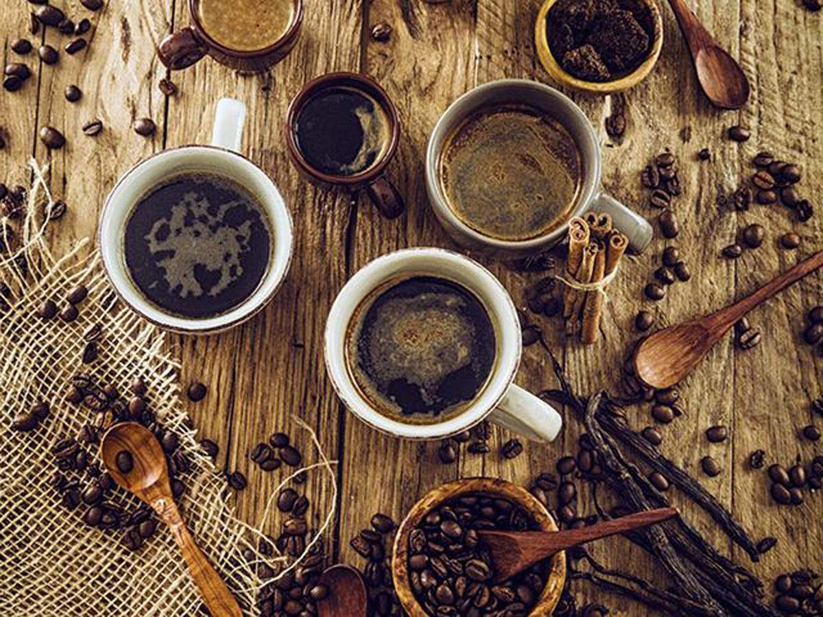 coffee_thinkstock