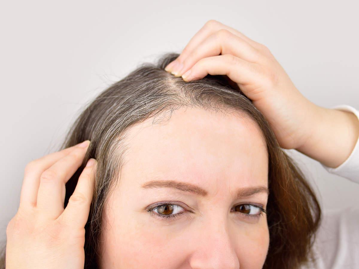 grey hair1_iStock