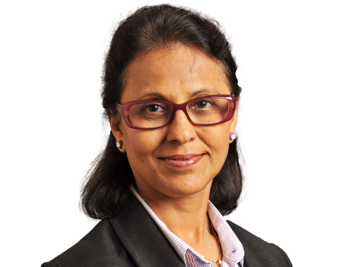​Daksha Baxi​ demands for cost reductions in export inputs.​