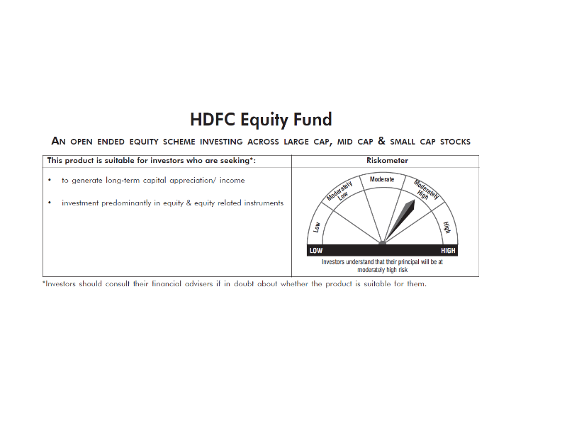 HDFC_Equity_Fund