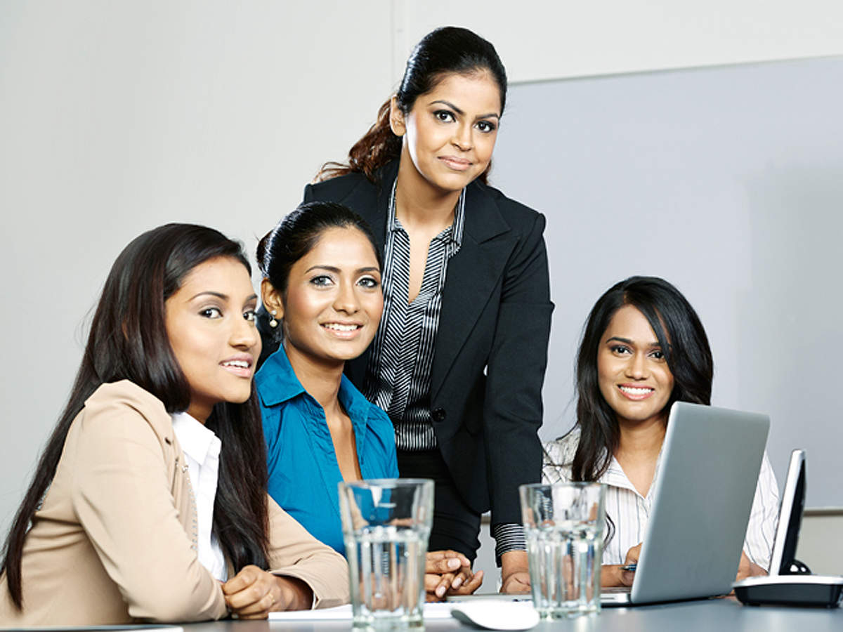 Women-business-team_640x480_Thinkstock