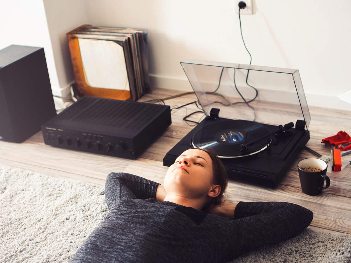 music-Vinyl records1_iStock