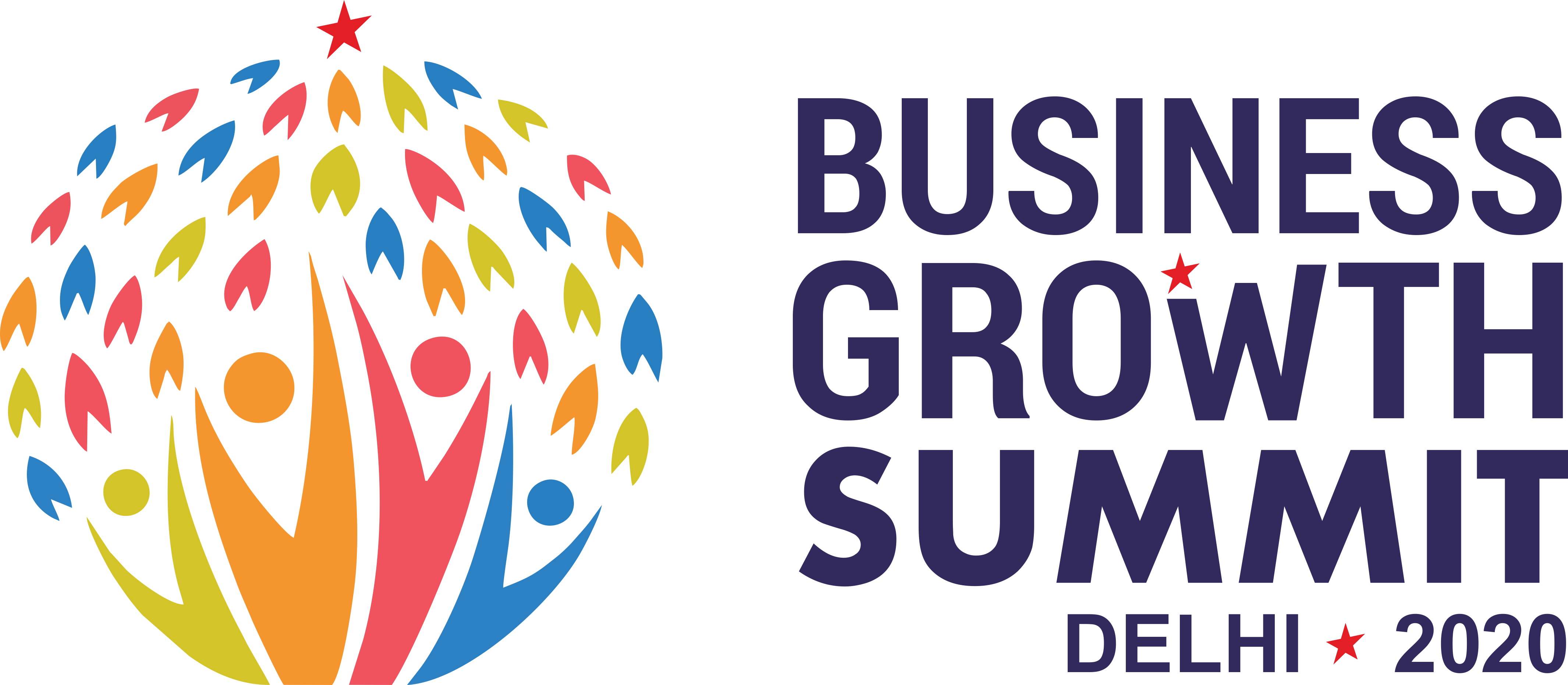 Business Growth Summit​ is a one-day intensive seminar that will impart knowledge, real-life experiences and give you the tools to grow your business.​