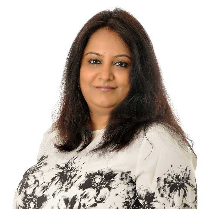 Meghna Suryakumar feels the biggest challenge in the Indian market today is that the setup cost is 10% higher as compared to Singapore and Japan.