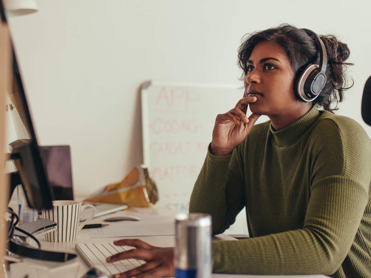 women-work-gender_iStock