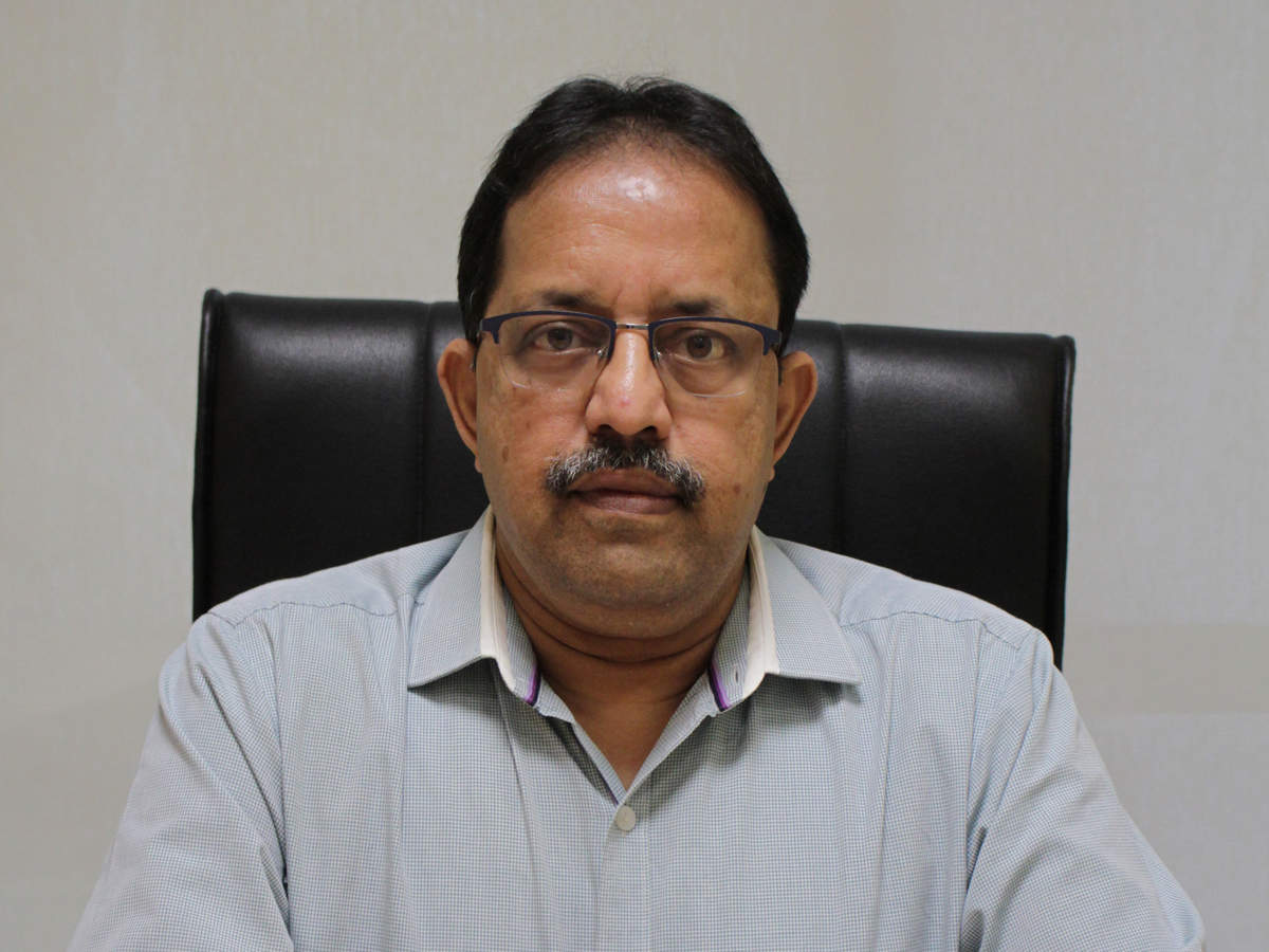 PN Hariharan said that the reforms on education sector were not adequately addressed in this Budget.
