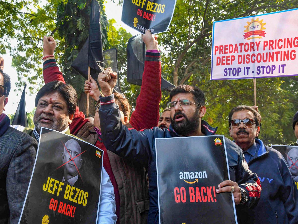 Bezos-Protest-PTI