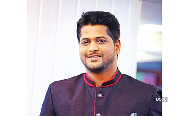 Mrinal-Chakraborty