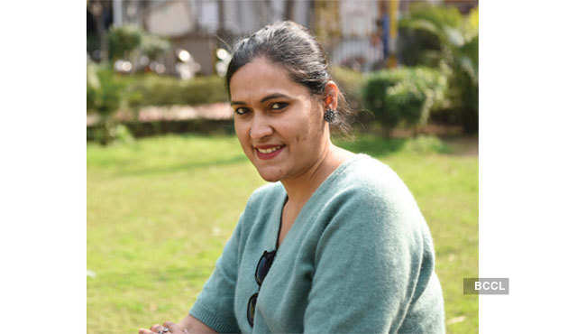 Medha-Gupta