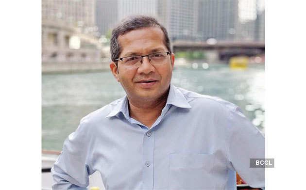 Sameer-Gokhale