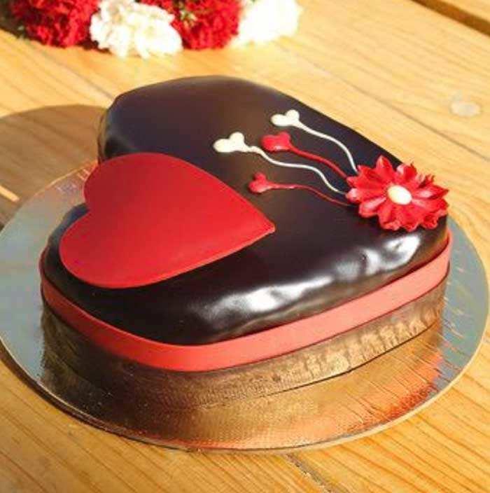 Chocolate-Truffle-Cake-at-N