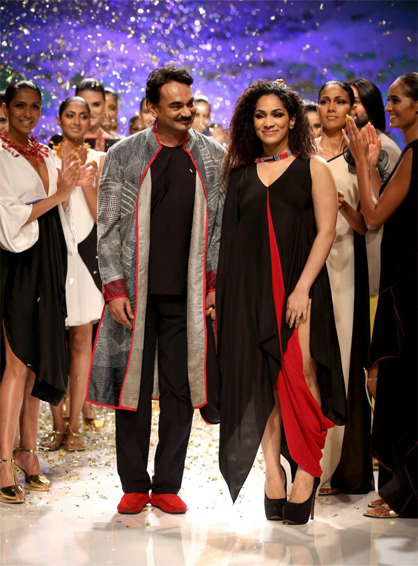 Wendell Rodricks Death Award Winning Designer Wendell Rodricks Passes Away At 59 Sabyasachi Calls It A Sad Day For Indian Fashion Onir Remembers A Kind Friend The Economic Times