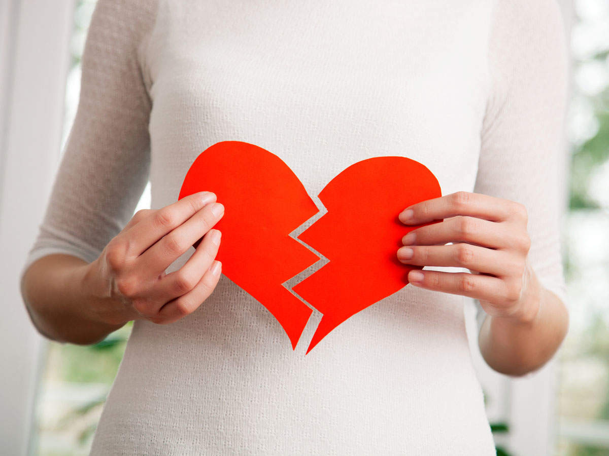 There is no such treatment for preventing Broken Heart Syndrome but learning stress management, solving problems and relaxation techniques can help improve both psychological and physical health.