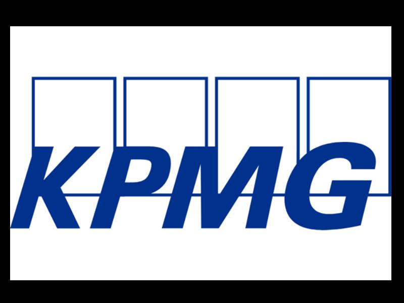 kpmg-logo-vector