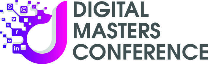 Scale your business fast: DMC will offer knowledge, strategies and latest trends in digital world