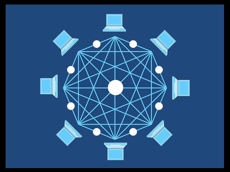 blockchain-3019121_1920_800