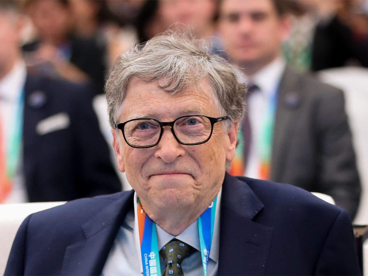 Bill-Gates-Getty