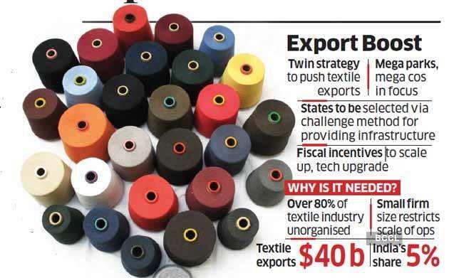 export11