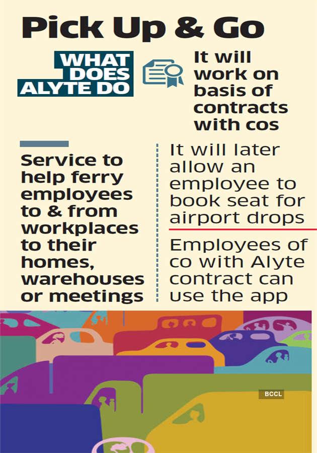 alyte-info