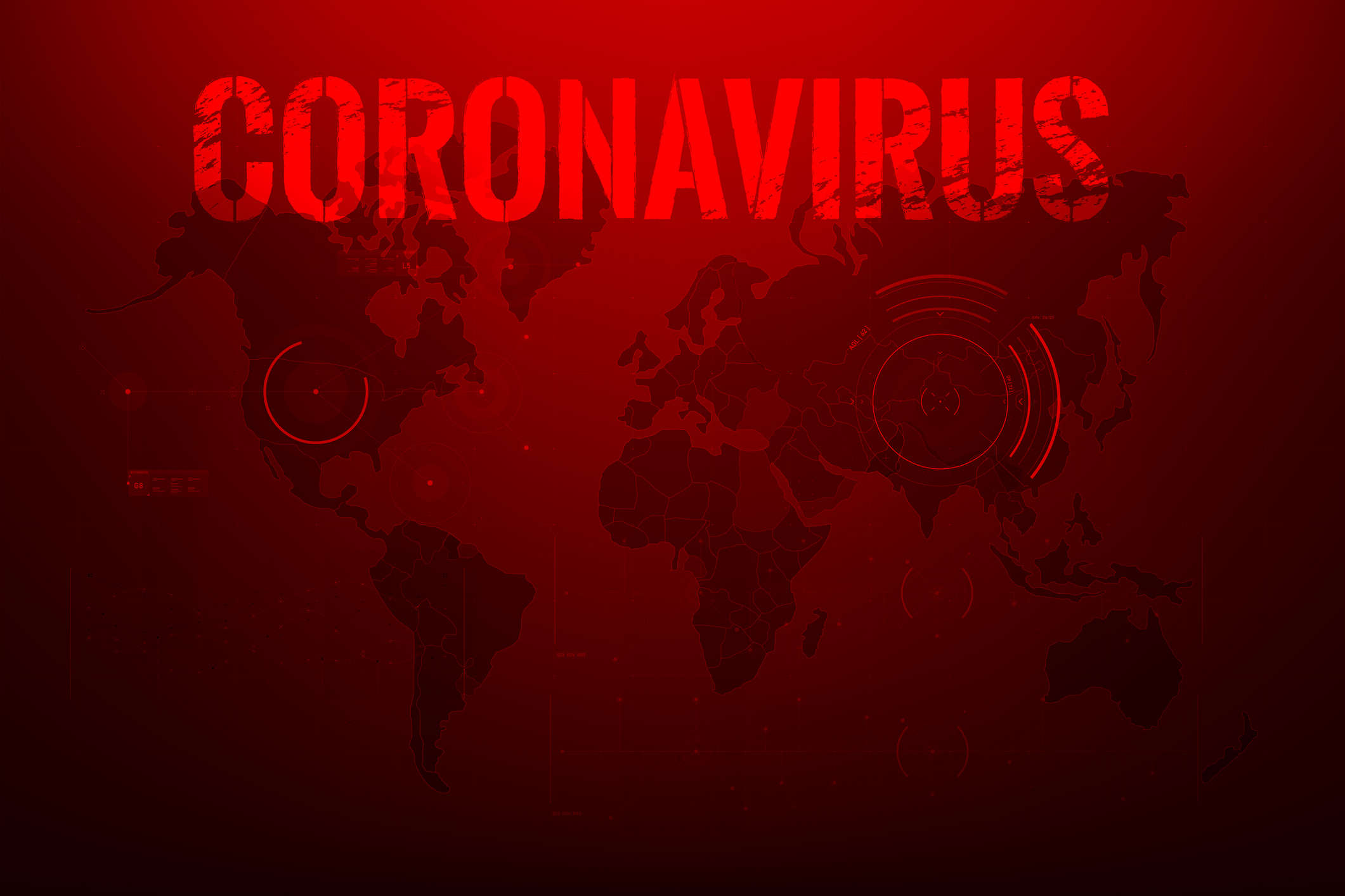 Is coronavirus a sars virus