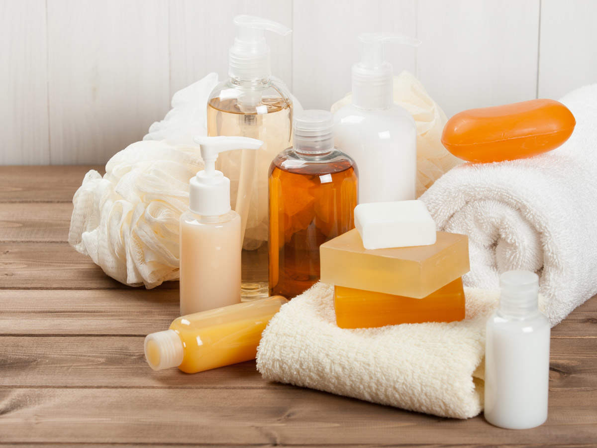 Prevention from Coronavirus | Soaps vs sanitizers conundrum: What ...