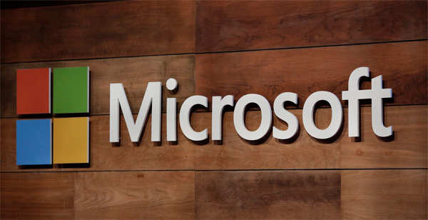 Microsoft, with headquarters in Redmond, a short distance from Seattle, put out word to employees this week that if possible, they should work from their residence for the next couple of weeks.