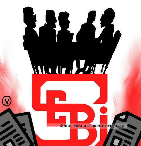 Top market executives covet Sebi chairman's position the most.