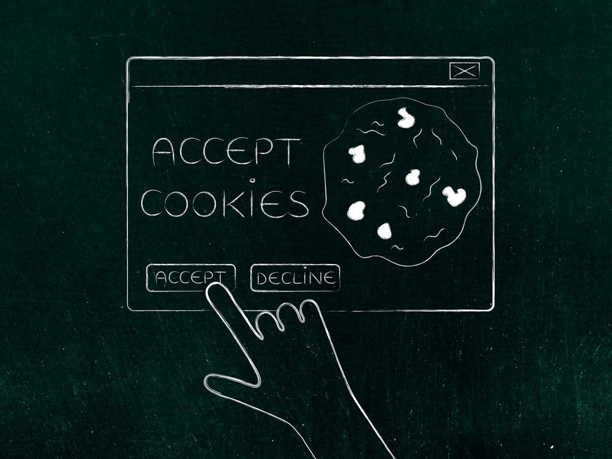 cookies_iStock