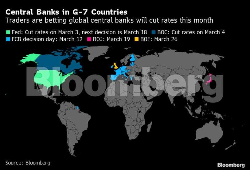 New York Fed to pump in $150 bn daily