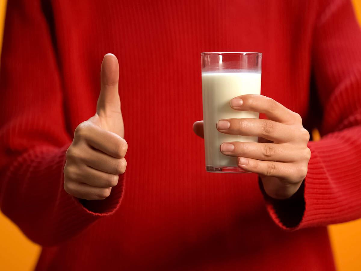 milk-good_iStock