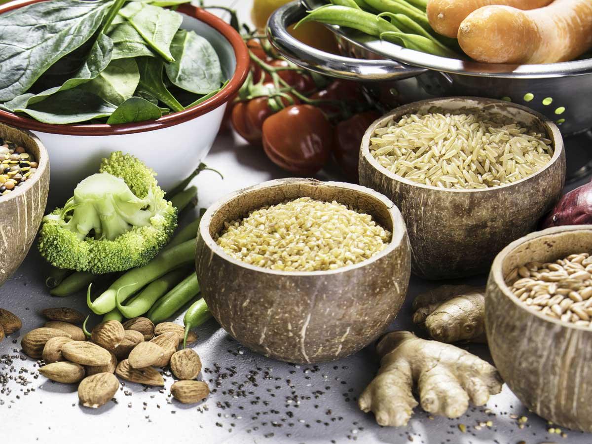 low-acidic-food1_iStock