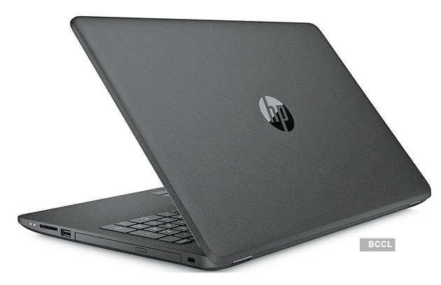 HP-14Q-(cy0005AU)