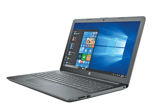 HP-15-(db1069AU)