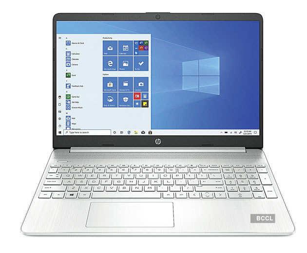 HP-15S-(eq0007AU)