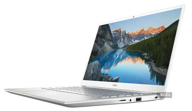 DELL-NEW-INSPIRON-14