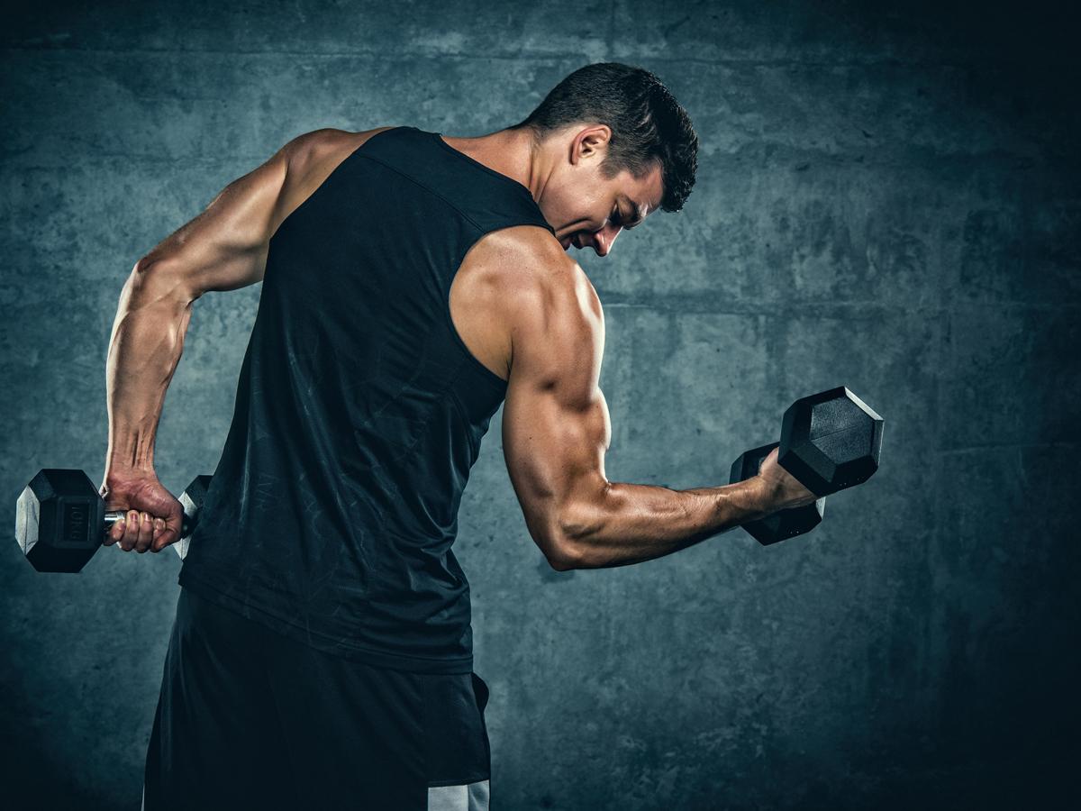 intense-workout-