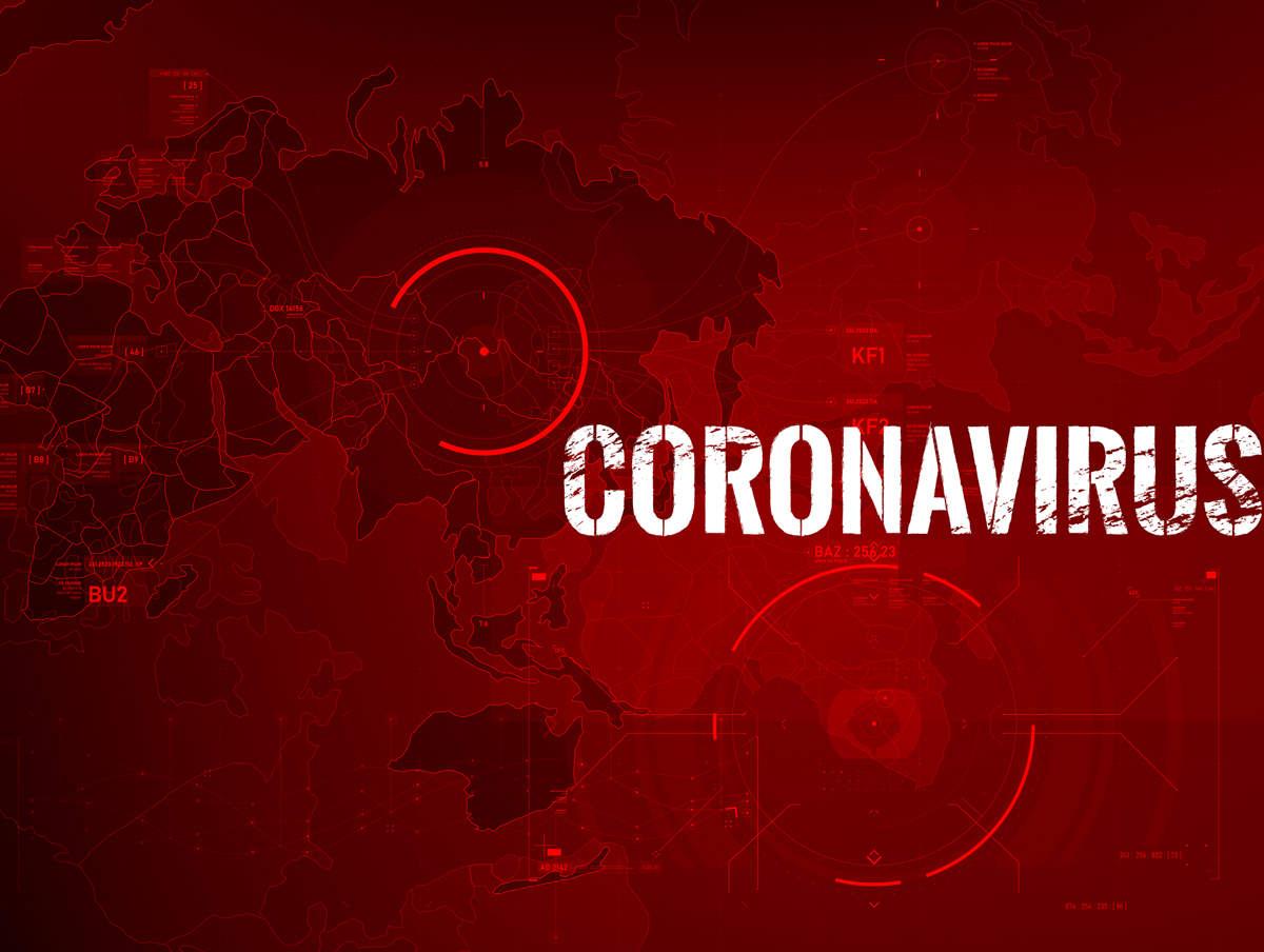 coronavirus1_iStock