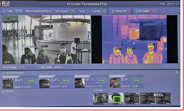 smart-imaging