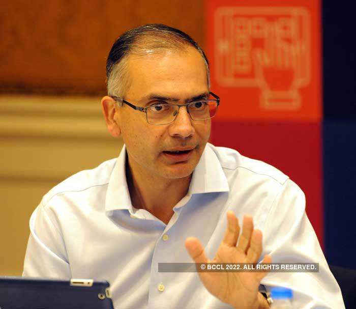 MakeMyTrip boss Deep Kalra said that they want to provide comfortable and subsidised accommodation options to the heroic healthcare workers.​
