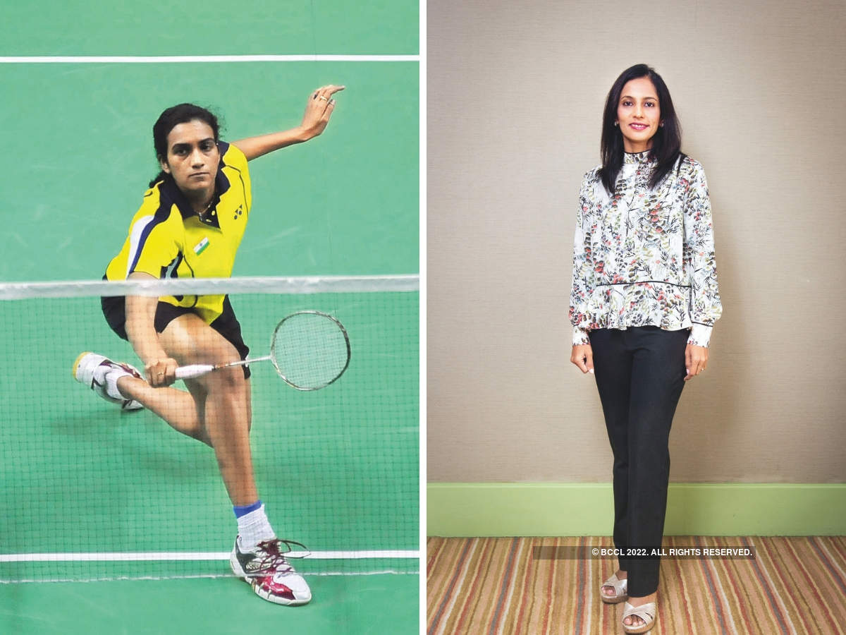 While shuttler PV Sindhu says she is using this time to get some rest, former badminton player Aparna Popat agrees that it would be a task for athletes to map their preparation again.