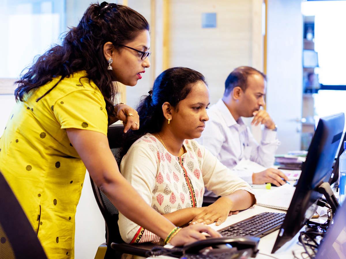 women-tech_iStock