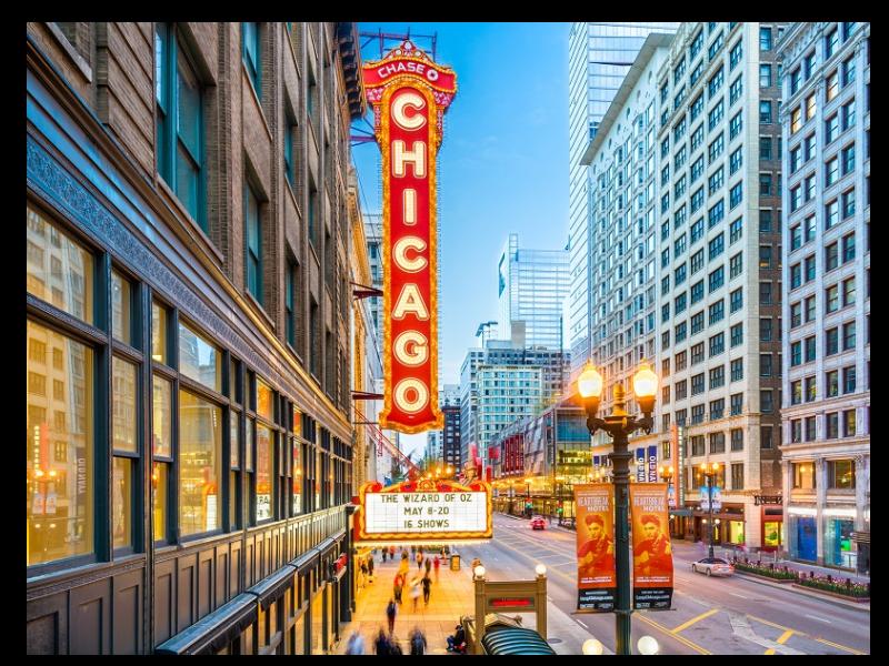 Illinois_1