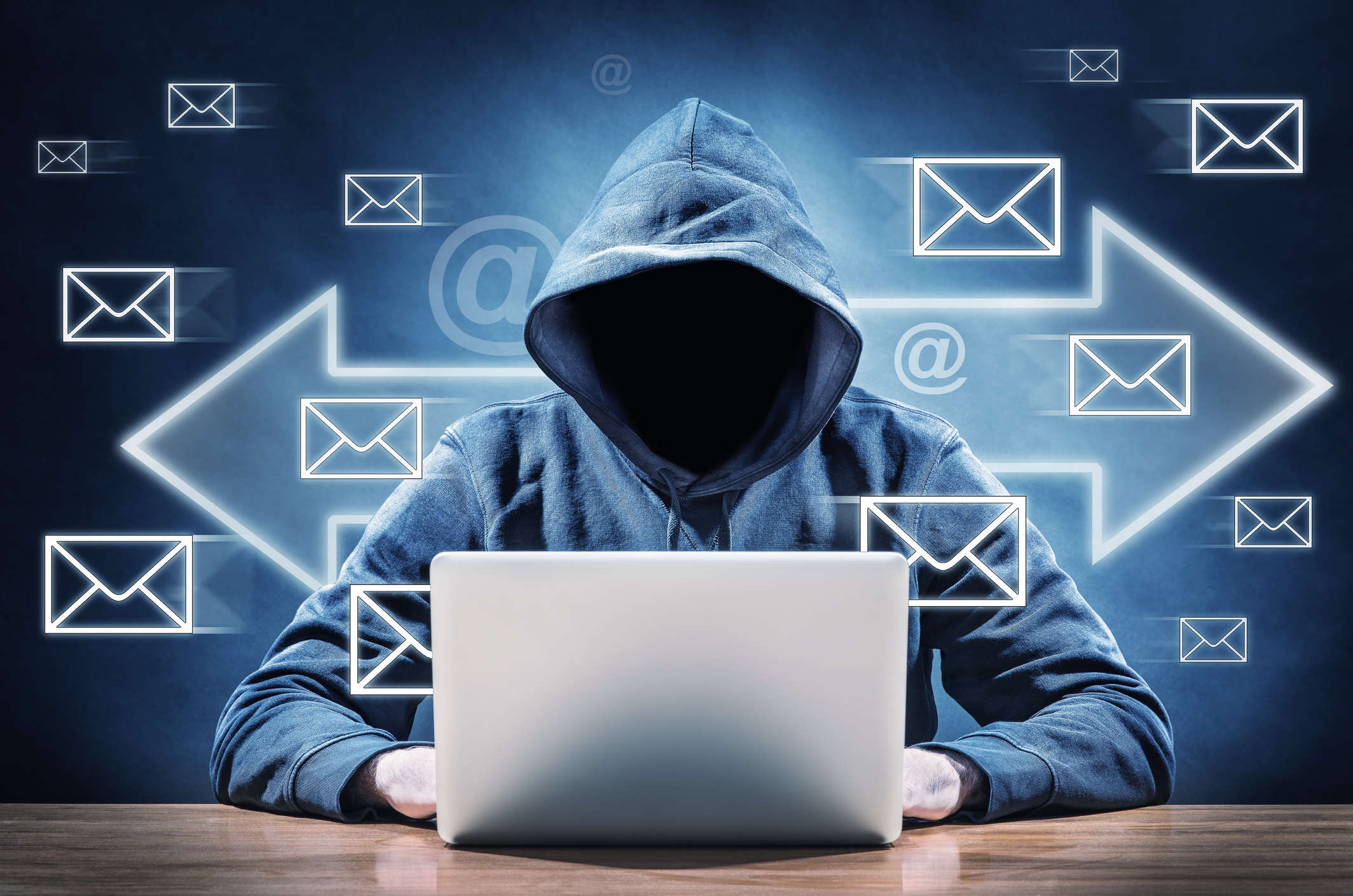A deluge of attacks has included phishing emails purported to be from health agencies, counterfeit product offers and bogus charity donation requests, according to security analysts.