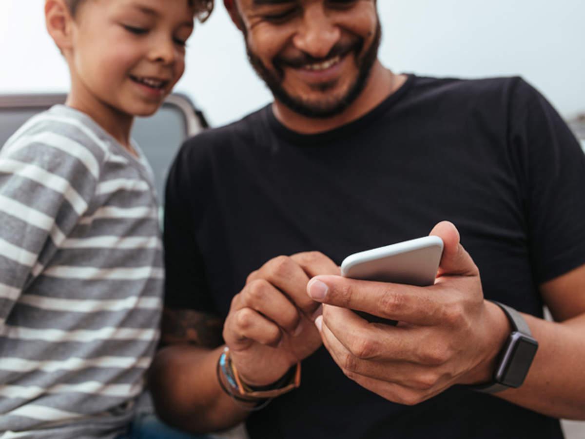 Smartphone_Parent_640x480_Thinkstock'